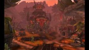 Orgrimmar_HD_-_World_of_Warcraft_Cataclysm
