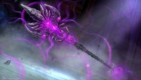 wow___shadow_priest_artifact_weapon_by_rogierb-d9y2l88