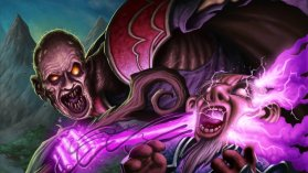 WOW_TCG_Shadow_priest_Charkov