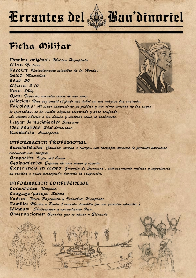 ficha-militar-meldon